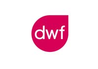 DWF Middle East LLP logo