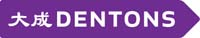 Dentons Egypt LLC logo