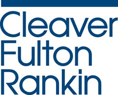 Image result for cleaver fult</p> <hr /> <p>on rankin