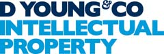D Young & Co LLP logo