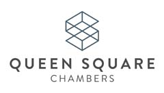 Queen Square Chambers logo