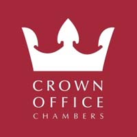 Crown Office Chambers logo