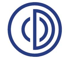 Deans Court Chambers logo