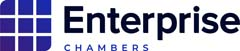 Enterprise Chambers logo