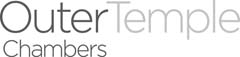 Outer Temple Chambers logo