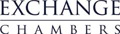 Exchange Chambers logo