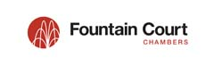 Fountain Court Chambers logo