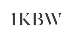 1 KING'S BENCH WALK logo