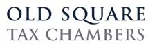 OLD SQUARE TAX CHAMBERS logo