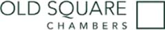 Old Square Chambers logo