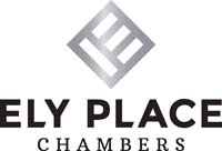 Ely Place Chambers logo