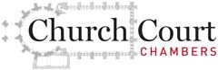 Church Court Chambers logo