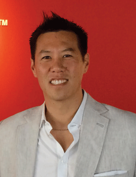 image of Christopher Chan