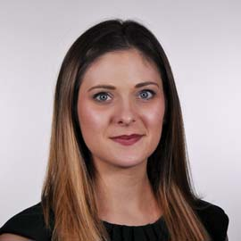 holly paterson