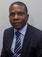 Fulgence Kalema Bwatunda, KALEMA LEGAL & ASSOCIATES LAW FIRM profile photo