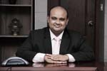 Al Amin Rahman , FM Associates profile photo