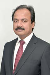 S Ravi Shankar, LAW SENATE profile photo