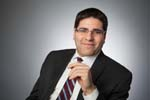 Jeremy Lieberman, Pomerantz LLP profile photo