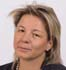 CATHERINE KARATZA, Karatzas & Partners profile photo
