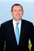 Jean-Charles S. Gardetto, Law Offices of Jean-Charles S. Gardetto profile photo