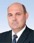Francisco Uria, KPMG Spain profile photo
