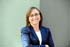 Antonella Alfonsi, Deloitte Legal – Studio Associato profile photo