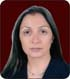 Ghina Malek, Al Khebra Legal Consultants and Lawyers profile photo