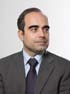 Panagiotis Tzioumas, KLC Law Firm profile photo