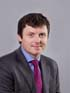Dr. Laimonas Marcinkevičius, Juridicon Law Firm profile photo
