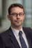 Wouter Lauwers, K law, in association with KPMG Tax & Legal Advisers Belgium profile photo