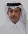 Rashid  Bin Saad Al Saad, Sharq Law Firm profile photo