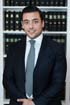 Alexandros Clerides, Phoebus, Christos Clerides & Associates LLC profile photo