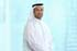 Hamdan AlShamsi, HAMDAN ALSHAMSI LAWYERS & LEGAL CONSULTANTS profile photo
