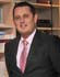 Gheorghe Piperea, SCA Piperea & Associates profile photo