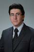 Mukhammadali Makhmudov, Legalmax Law Firm profile photo