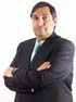 Paulo de Moura Marque, AAMM – Abecasis, Moura Marques, Alves Pereira Law Firm profile photo