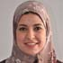 Dr. Eman Riad, Riad & Riad profile photo