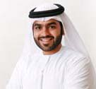Mohammed Al Dahbashi, Al Dahbashi Gray profile photo
