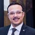 Hassan Elhais, Al Rowaad Advocates & Legal Consultants profile photo