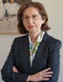 Aida Economou, Ph.D., VAINANIDIS ECONOMOU & ASSOCIATES LAW FIRM profile photo