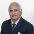 Dr. Gopakumar G. Nair , Gopakumar Nair Associates profile photo