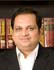 Manoj K Singh, Singh & Associates Founder – Manoj K Singh Advocates and Solicitors profile photo