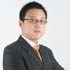 Runqing Dong (John), Baohua Law Firm profile photo
