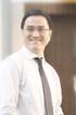 Poljun Divari, Deloitte Touche Tohmatsu Jaiyos Advisory Co., Ltd. profile photo
