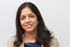 Pooja Mahajan, Chandhiok & Associates, Advocates & Solicitors profile photo