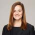 Adriana Burgy, Finnegan, Henderson, Farabow, Garrett & Dunner LLP profile photo