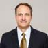 Doug Rettew, Finnegan, Henderson, Farabow, Garrett & Dunner LLP profile photo