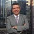 Joseph Courand, Deloitte Legal Chile profile photo