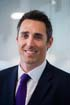 Nick Roome, KPMG United Kingdom profile photo
