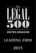 Legal-500-UK-Logo